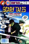 Scary Tales Vol 1 23