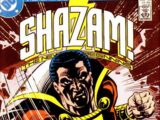 Shazam: The New Beginning Vol 1 4