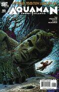 Aquaman Sword of Atlantis Vol 1 53