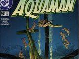 Aquaman Vol 5 68