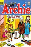 Archie Vol 1 192