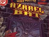 Azrael: Agent of the Bat Vol 1 91