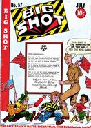 Big Shot Vol 1 57