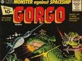 Gorgo Vol 1 4