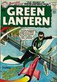 Green Lantern Vol 2 4