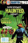 Haunted Vol 1 61