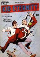 Kid Eternity Vol 1 13