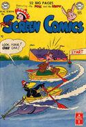 Real Screen Comics Vol 1 36