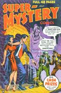 Super-Mystery Comics Vol 7 6