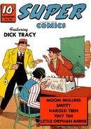 Super Comics Vol 1 54