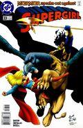 Supergirl Vol 4 33