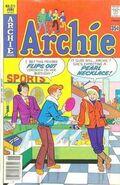 Archie Vol 1 271