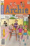Archie Vol 1 275