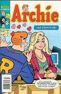 Archie Vol 1 434