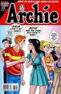 Archie Vol 1 636