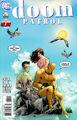 Doom Patrol Vol 5 20