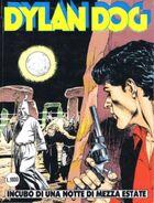 Dylan Dog Vol 1 36
