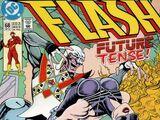Flash Vol 2 68