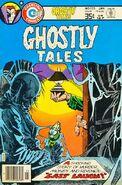 Ghostly Tales Vol 1 133