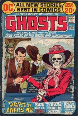 Ghosts Vol 1 6.jpg