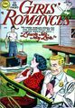 Girls' Romances Vol 1 10