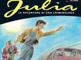 Julia Vol 1 35