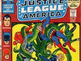 Justice League of America Vol 1 99