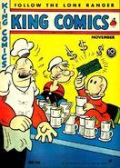 King Comics Vol 1 139