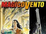 Magico Vento Vol 1 29