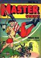 Master Comics Vol 1 14