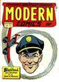 Modern Comics Vol 1 44