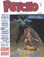 Psycho Vol 1 12