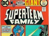Super-Team Family Vol 1 5