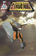 Tigers of Terra Vol 1 12