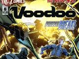 Voodoo Vol 2 6
