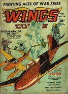 Wings Comics Vol 1 18