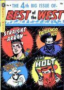 A-1 Comics Vol 1 59