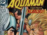 Aquaman Vol 5 71