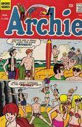 Archie Vol 1 193