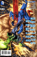 Batman Superman Vol 1 7
