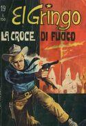 El Gringo Vol 1 19