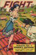 Fight Comics Vol 1 47