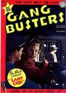 Gang Busters Vol 1 9