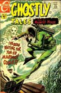 Ghostly Tales Vol 1 66