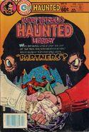 Haunted Vol 1 74