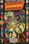 Justice League of America Vol 1 83