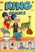 King Comics Vol 1 158