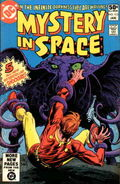 Mystery in Space Vol 1 115