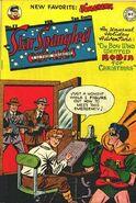 Star-Spangled Comics Vol 1 77