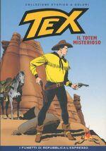 Tex - Collezione storica a colori Vol 1 1